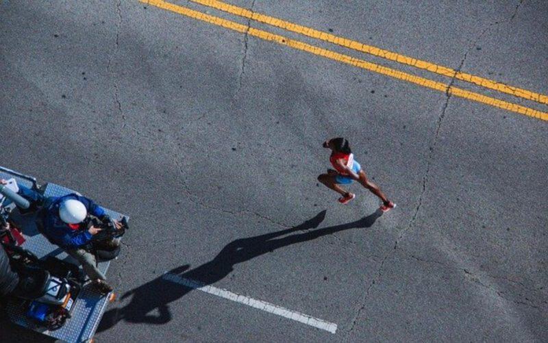 Jak się przygotować do maratonu – kilka porad