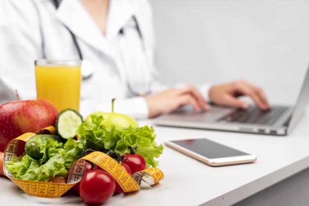 Najważniejsze zasady zdrowego stylu życia